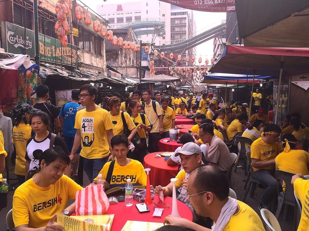 Malaysia_5,_sm 1