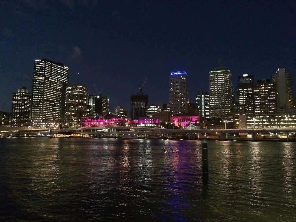 Australia, Brisbane 6