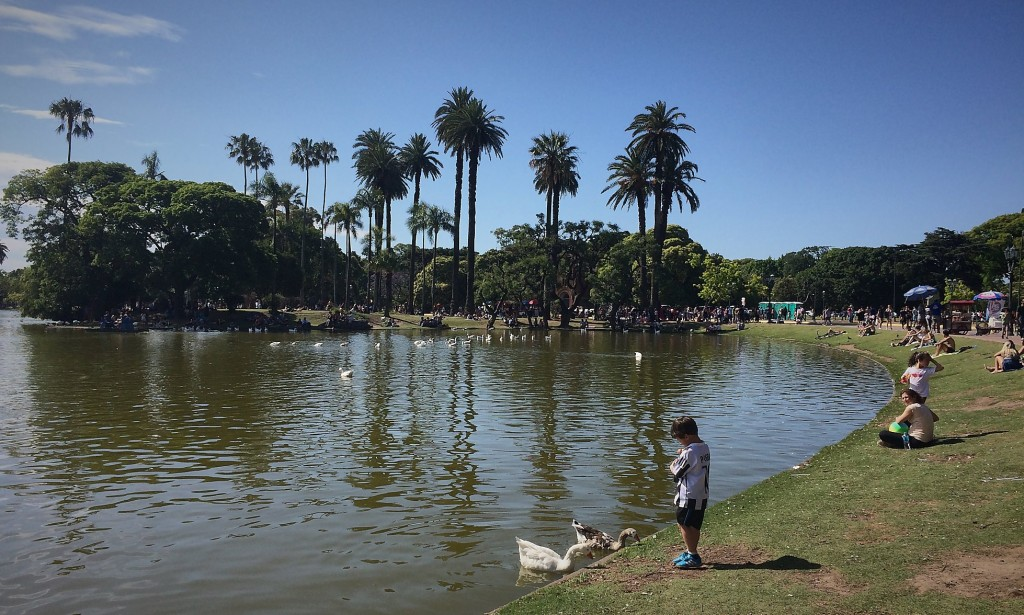 Buenos Aires_3Dez. 07 2015