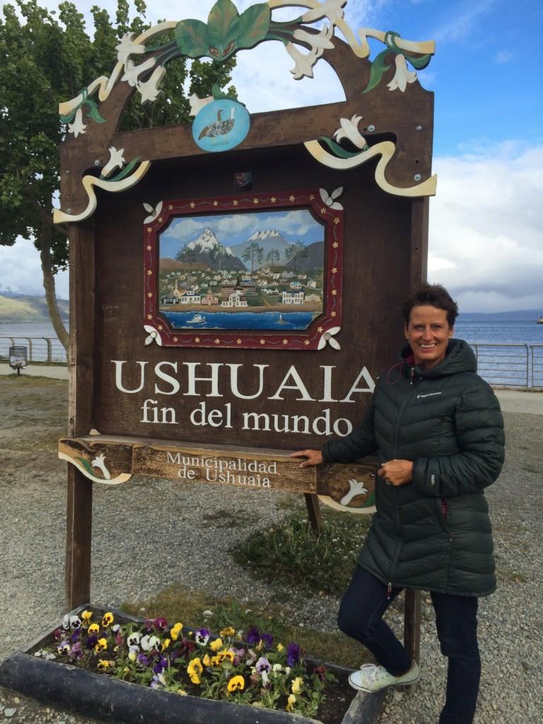 Ushuaia_1Dez. 13 2015