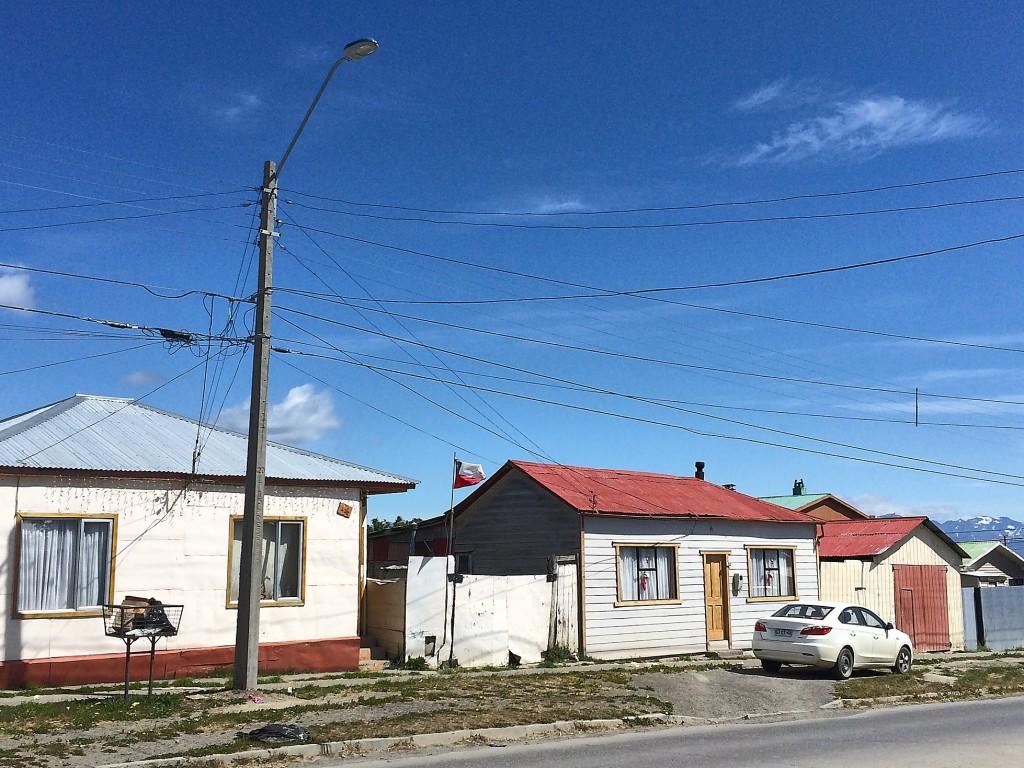Puerto Natales_Jan. 10 2016