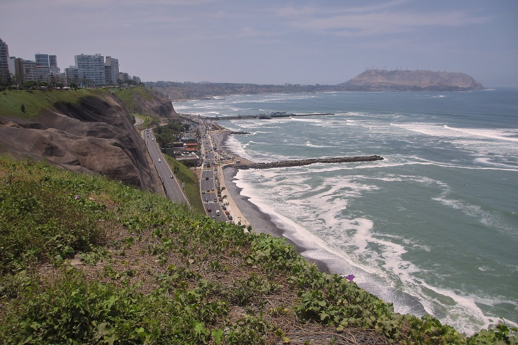 Peru_1, Lima_Feb. 06 2016 5