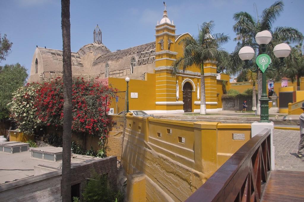 Peru_1, Lima_Feb. 07 2016 5