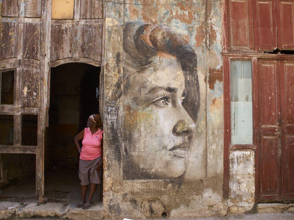 Karin Falk Weltreise Eine Brise Freiheit Als Fotografin Allein