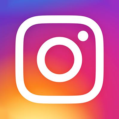 "=""instagram""width=""35"""