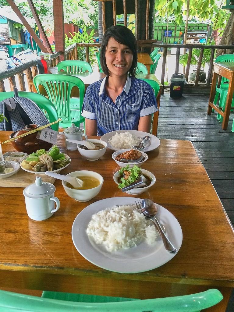 Myanmar 3, PyinOoLwin,_sm