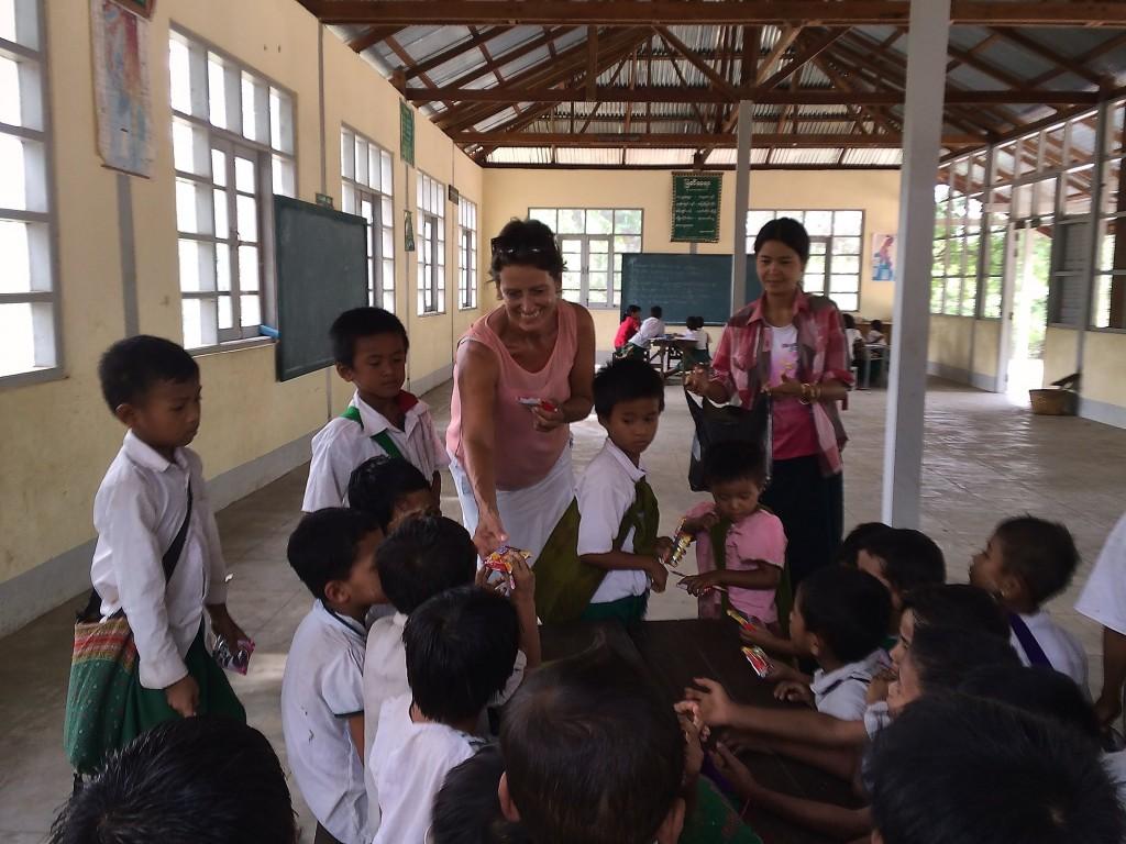 Myanmar, Bagan 3.-6. 08,_sm 35