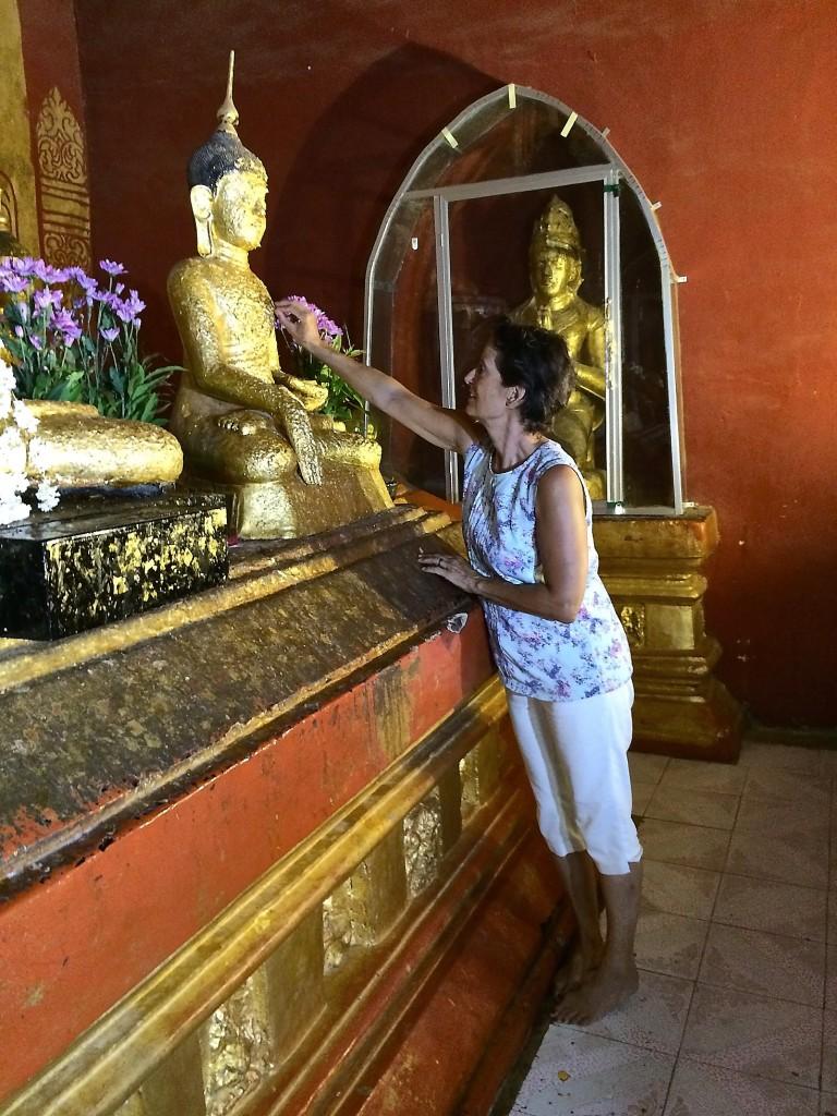 Myanmar, Bagan 3.-6. 08,_sm 56