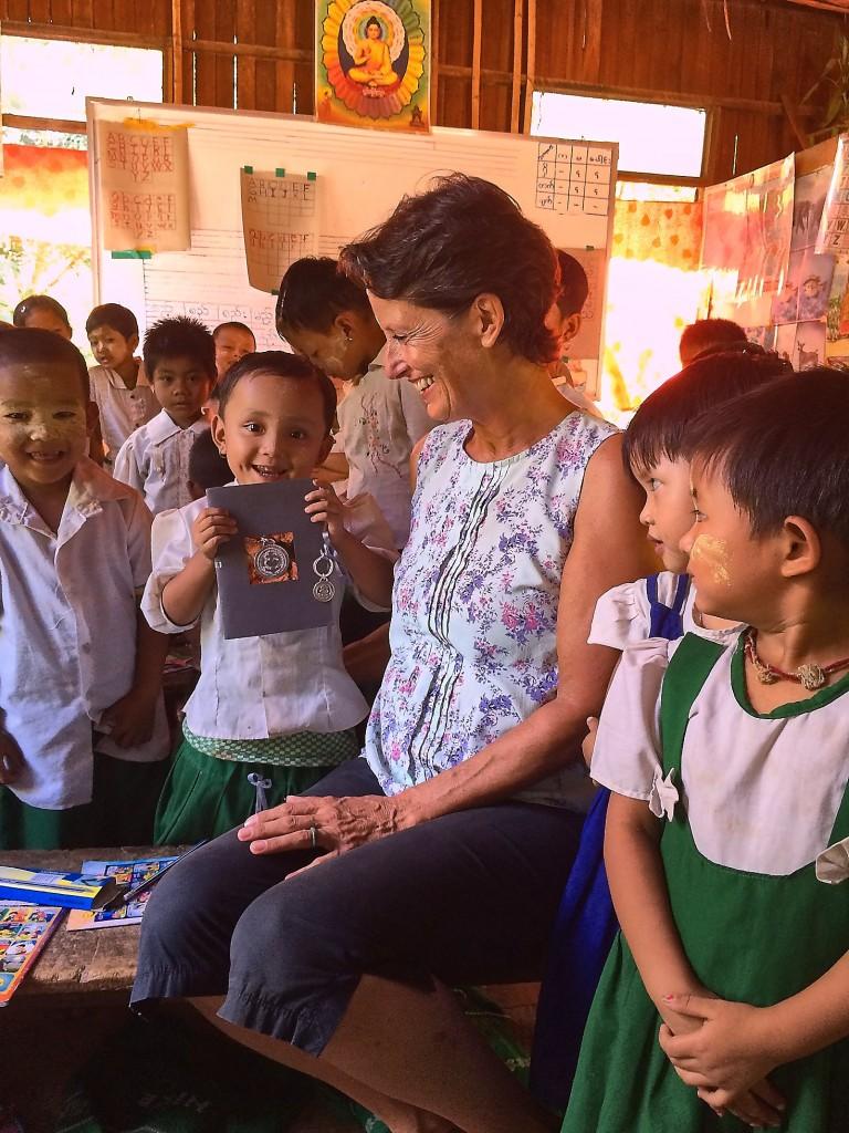 Myanmar_Inle lake_School Projekt, 10.08. ,_sm 10
