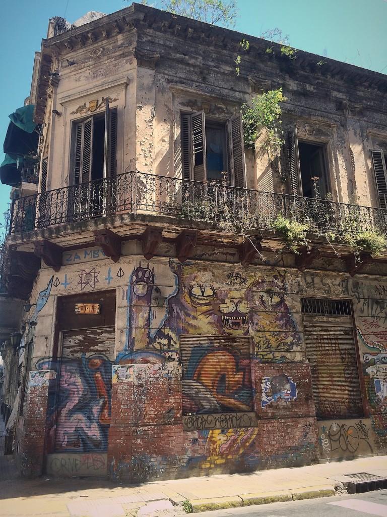 Buenos Aires_1Dez. 02 2015