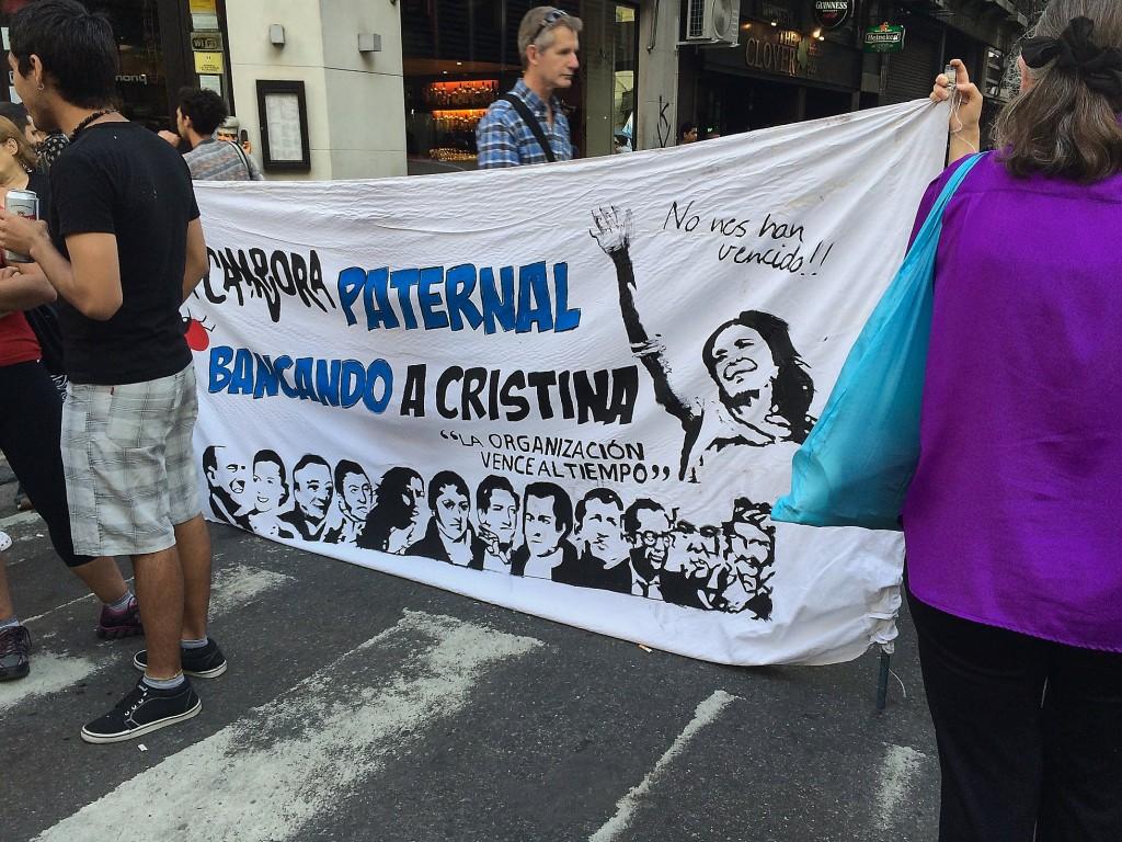 Buenos Aires_DemoDez. 09 2015 13
