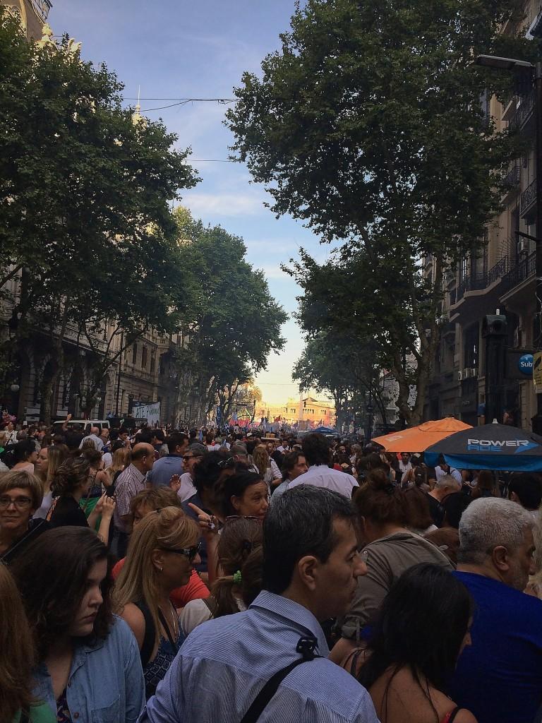 Buenos Aires_DemoDez. 09 2015 15
