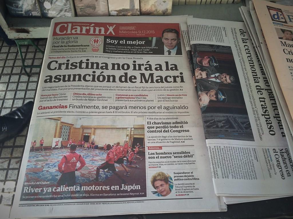 Buenos Aires_DemoDez. 09 2015 6
