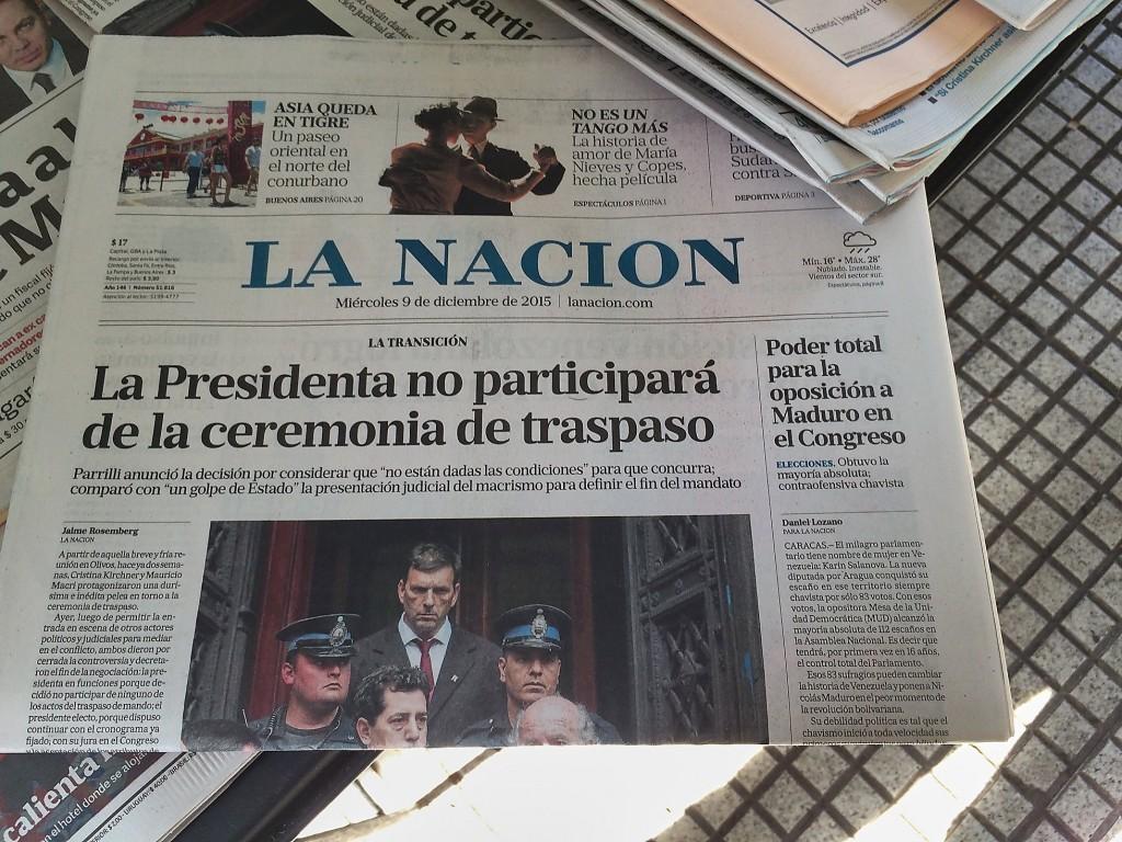 Buenos Aires_DemoDez. 09 2015 7