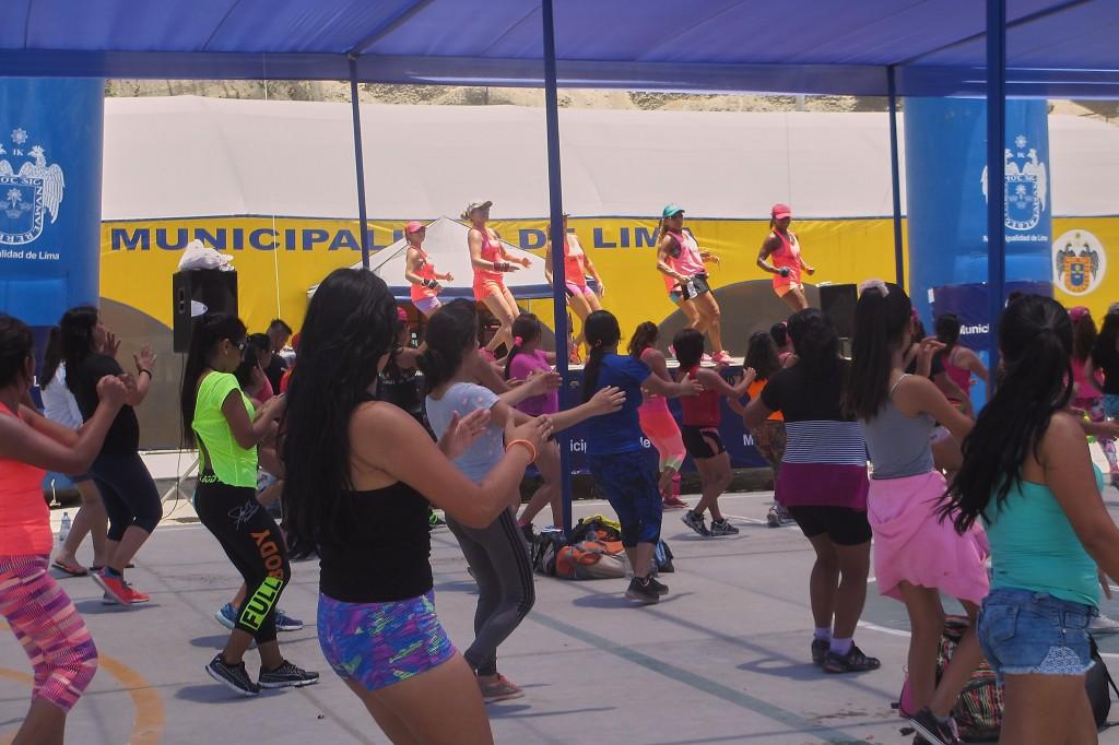 Peru_1, Lima_Feb. 07 2016 13