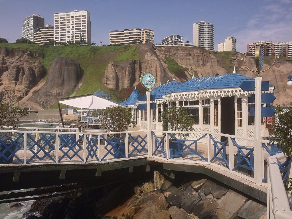 Peru_1, Lima_Feb. 07 2016 17