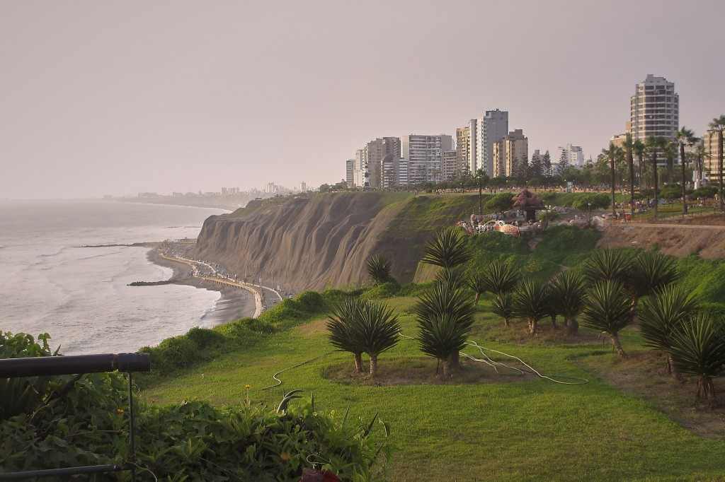 Peru_1, Lima_Feb. 07 2016 3