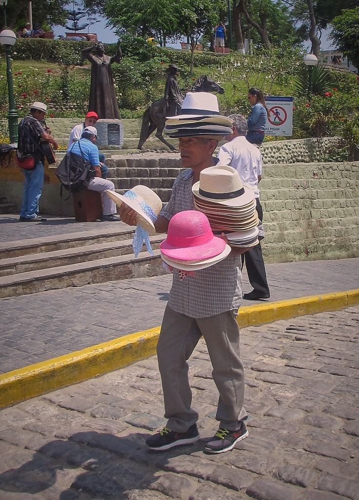 Peru_1, Lima_Feb. 07 2016 6