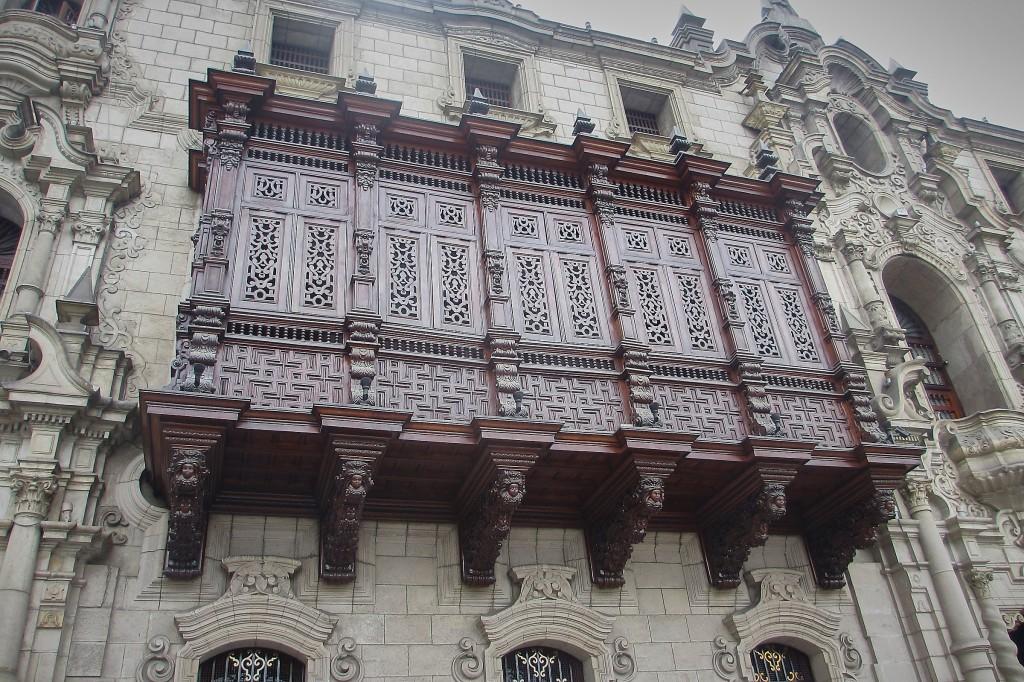 Peru_1, Lima_Feb. 08 2016 2