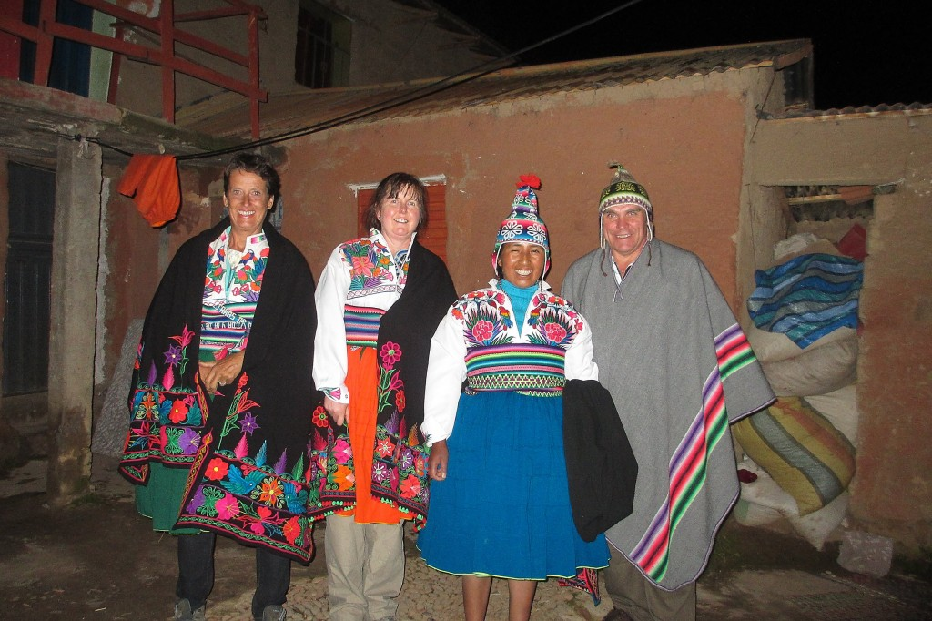 Peru_9,Amantani Isl..._Feb. 21 2016 1