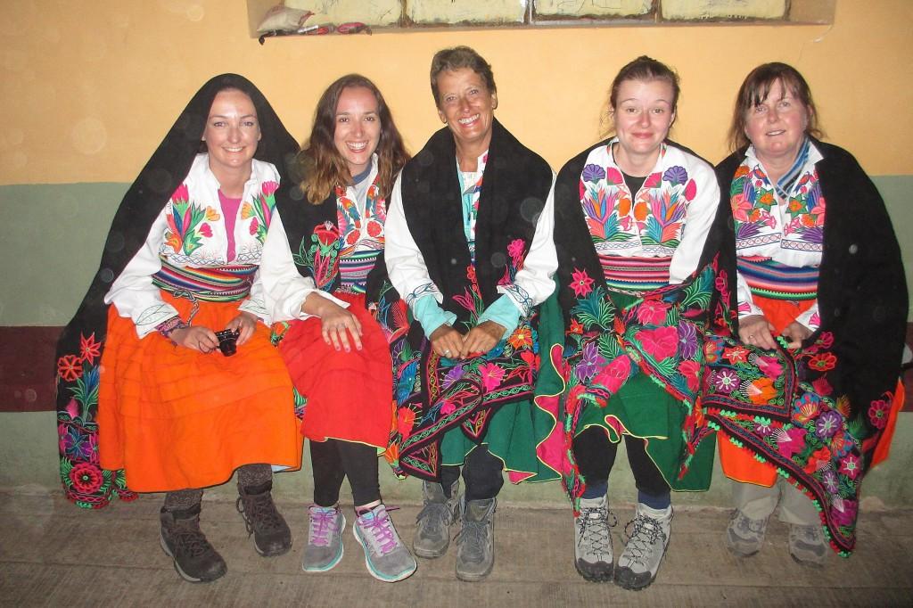 Peru_9,Amantani Isl..._Feb. 21 2016 7