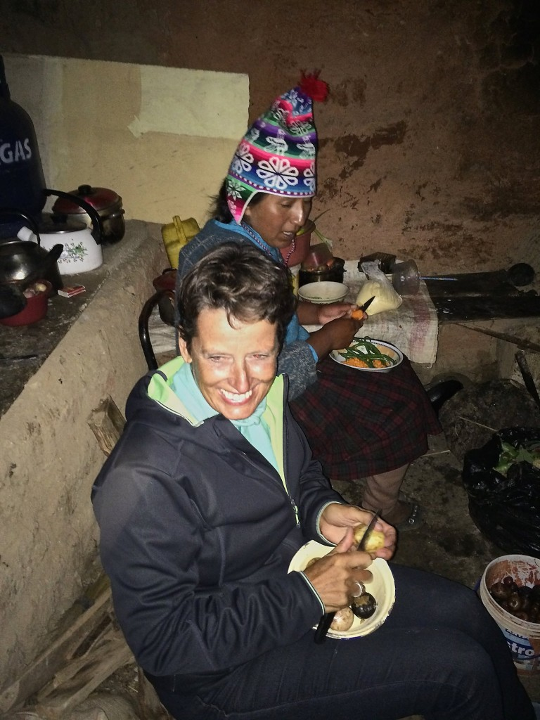 Peru_9,Amantani_Feb. 20 2016 1