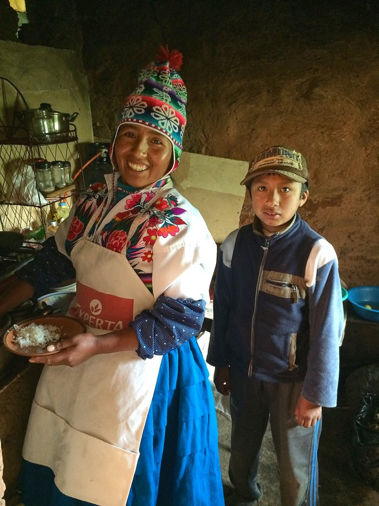 Peru_9,Amantani_Feb. 20 2016