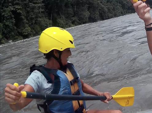 Ecuador_18, Wasserscreens 4