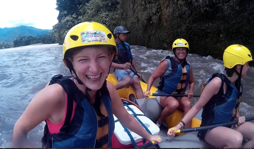 Ecuador_18, Wasserscreens 7