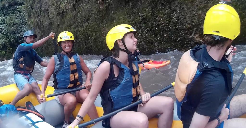 Ecuador_18, Wasserscreens 8